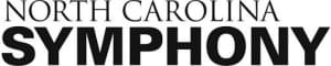 Win a streaming pass to see two shows with the North Carolina Symphony!