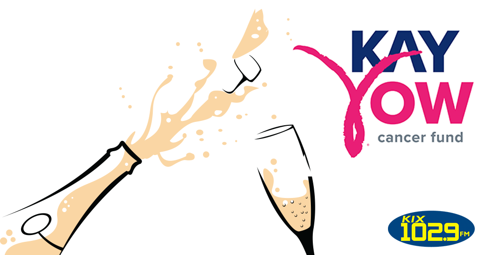 Interview: The Waverly Place Spring Wine Walk with Kay Yow Cancer Fund