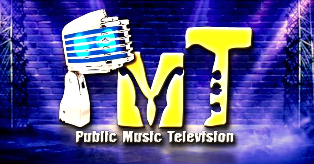 "Doug Interviews PMT, ""Public Music Television"""