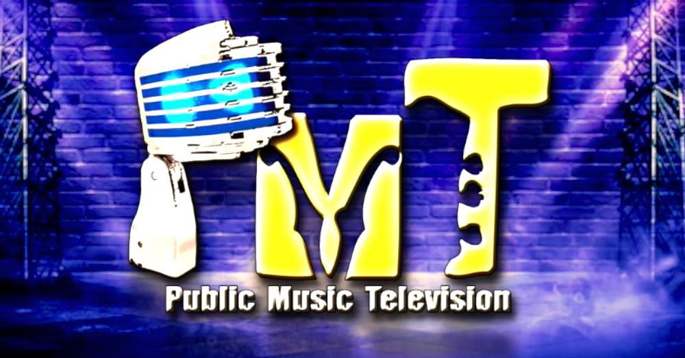 """Doug Interviews PMT, """"Public Music Television"""""""