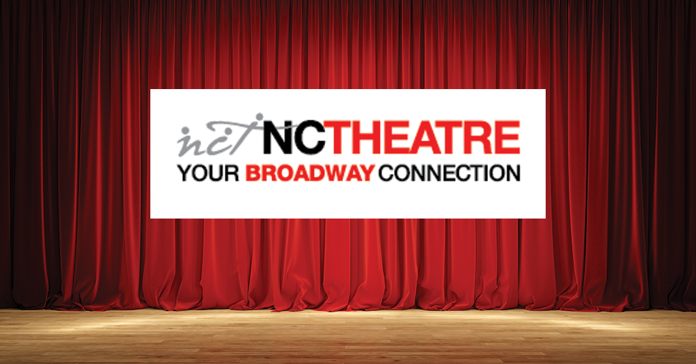 Doug Interviews The NC Theatre