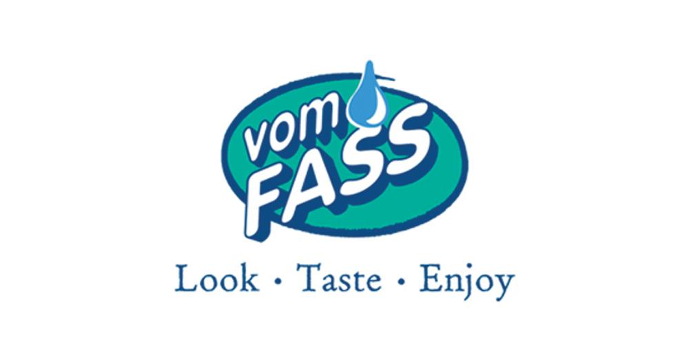 Interview With vomFASS