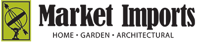 Win a $50 Gift Certificate from Market Import