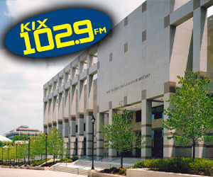 Kix Cafe: NC Museum of History