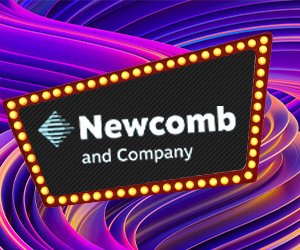 Twisted Trivia: Newcomb and Company