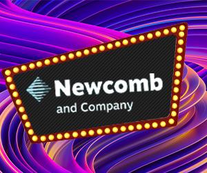 TwistedTrivia-Newcomb_SM