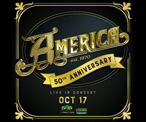 America_Touchtones_SM