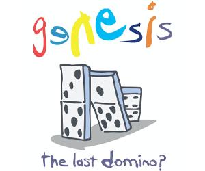 Listen to Win Genesis Tickets