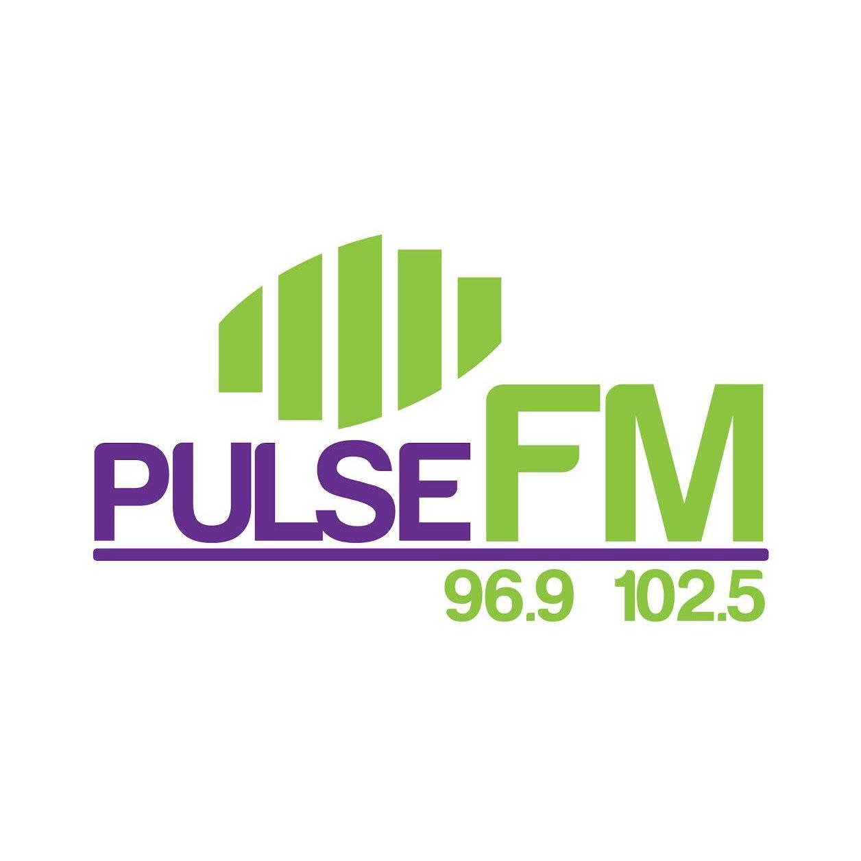 Pulse FM at Triangle Aquatics