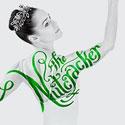 Carolina Ballet Presents The Nutcracker
