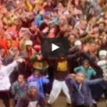 #TBT Video of the Week: Naughty By Nature – Hip Hop Hooray