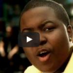 #TBT Video of the Week: Sean Kingston – Beautiful Girls
