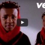 #TBT Video of the Week: Kris Kross – Jump