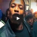 #TBT Video of the Week: Dr. Dre and Snoop Dogg – The Next Episode