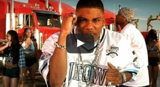 #TBT Video of the Week: Nelly – Ride Wit Me