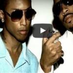#TBT Video of the Week: Ludacris – Money Maker