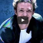 #TBT Video of the Week: NSYNC – Bye Bye Bye