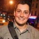 Interview: Joe Machi
