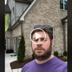 Watch: Virtual Tour of Drees Homes