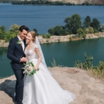 Counting Down the Days: Wedding Tips, Make Friends with Mother Nature