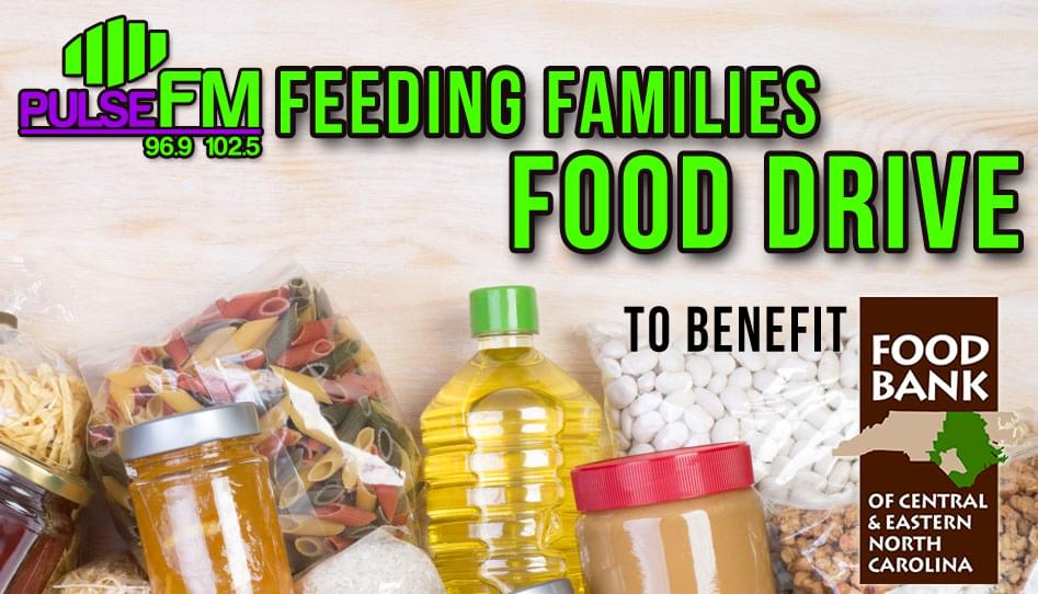 Feeding families