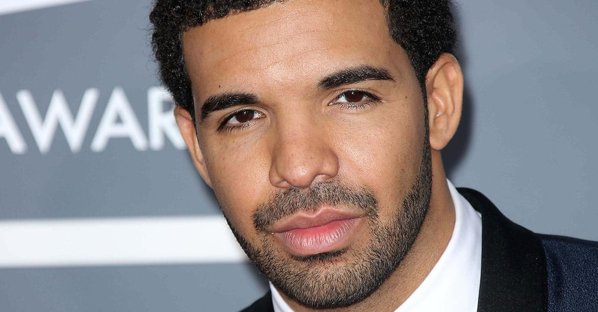 Watch: Drake releases 'I'm Upset' Video with 'Degrassi' Cameos