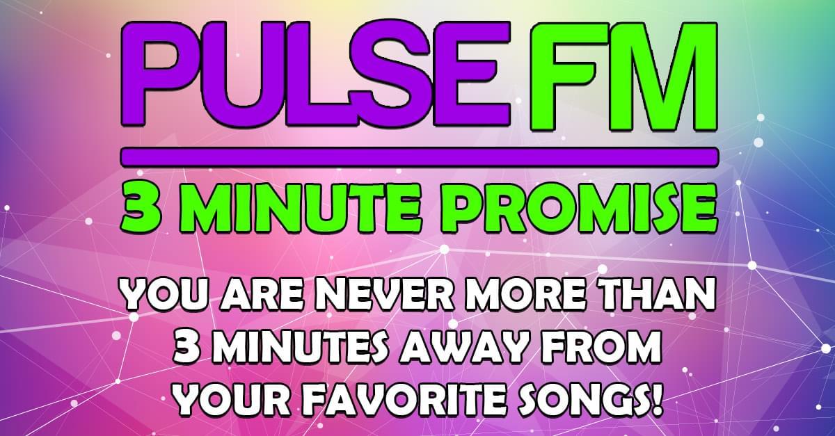 Pulse Promise