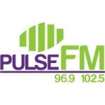 Pulse FM at Hobby Lobby