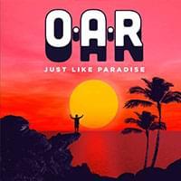 O.A.R with Matt Nathanson