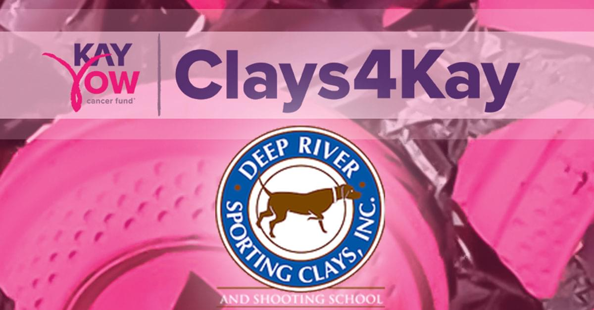 CLAYS 4 KAYS