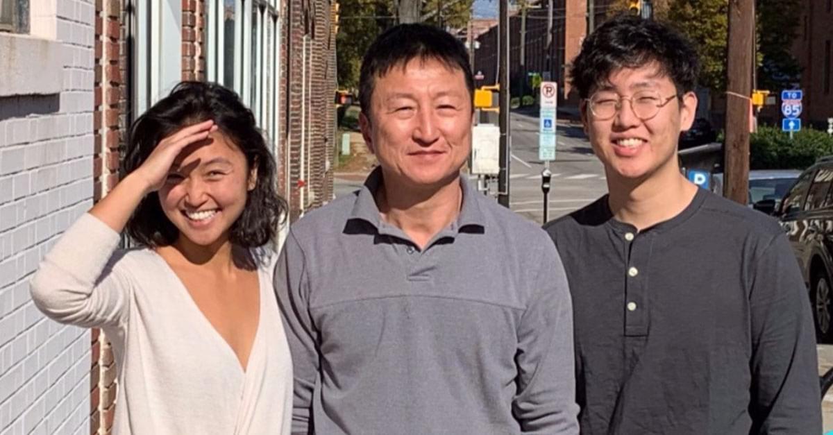 GoFundMe for the family of Kong Lee triples the original goal of $50K