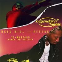 Meek Mill & Future
