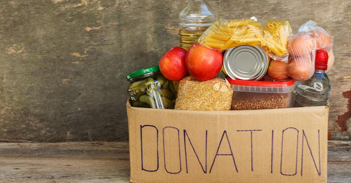 Raleigh/Durham Rank Among Most Generous Cities