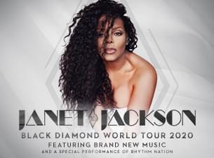 Win it Whistle: Janet Jackson