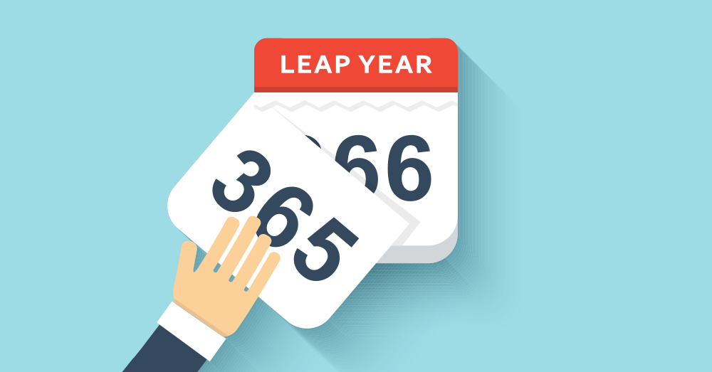 The Best Leap Year Deals and Freebies!