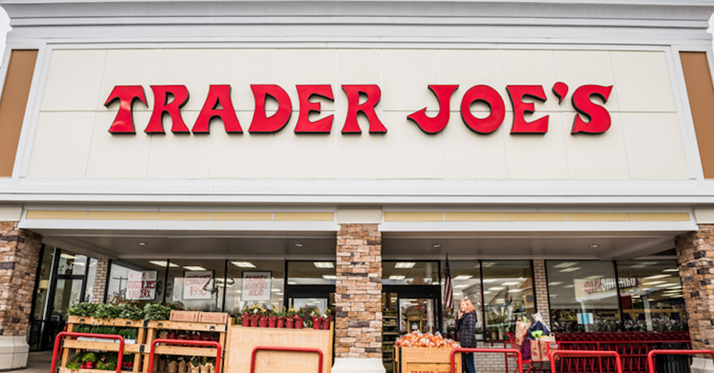 "The Founder of ""Trader Joes"" Dies at 89"