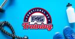 Interview: F45 Training