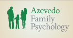 Interview with Dr. Don Azevedo about Mental Health
