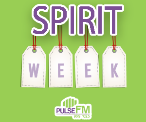 pulse_spiritweek_SM1