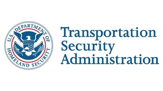 New Flying Rules from the TSA