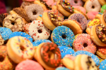 National Donut Day Deals — 6/5