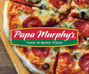 papa murphys_SM