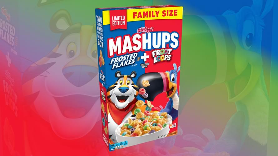 frosted-flakes-froot-loops-CONTENT-2020-1