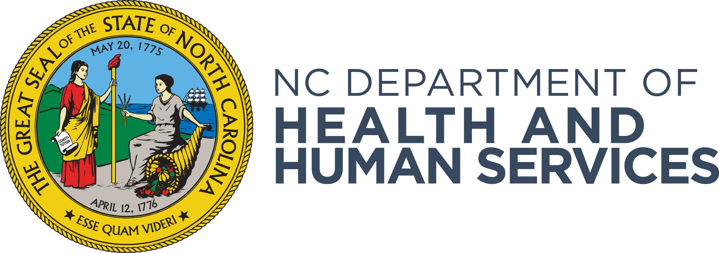 NCHHS-seal-BHCRs-hor-CMYK