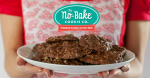 Jud talks No Bake Cookies with Eric Healy from the No Bake Cookie Company!
