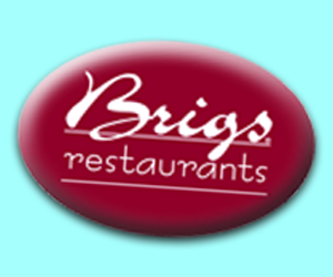 Wheel of Games: Brigs
