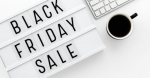 Early Black Friday Sales to Shop Now in 2020