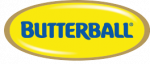 Wheel of Games: Butterball