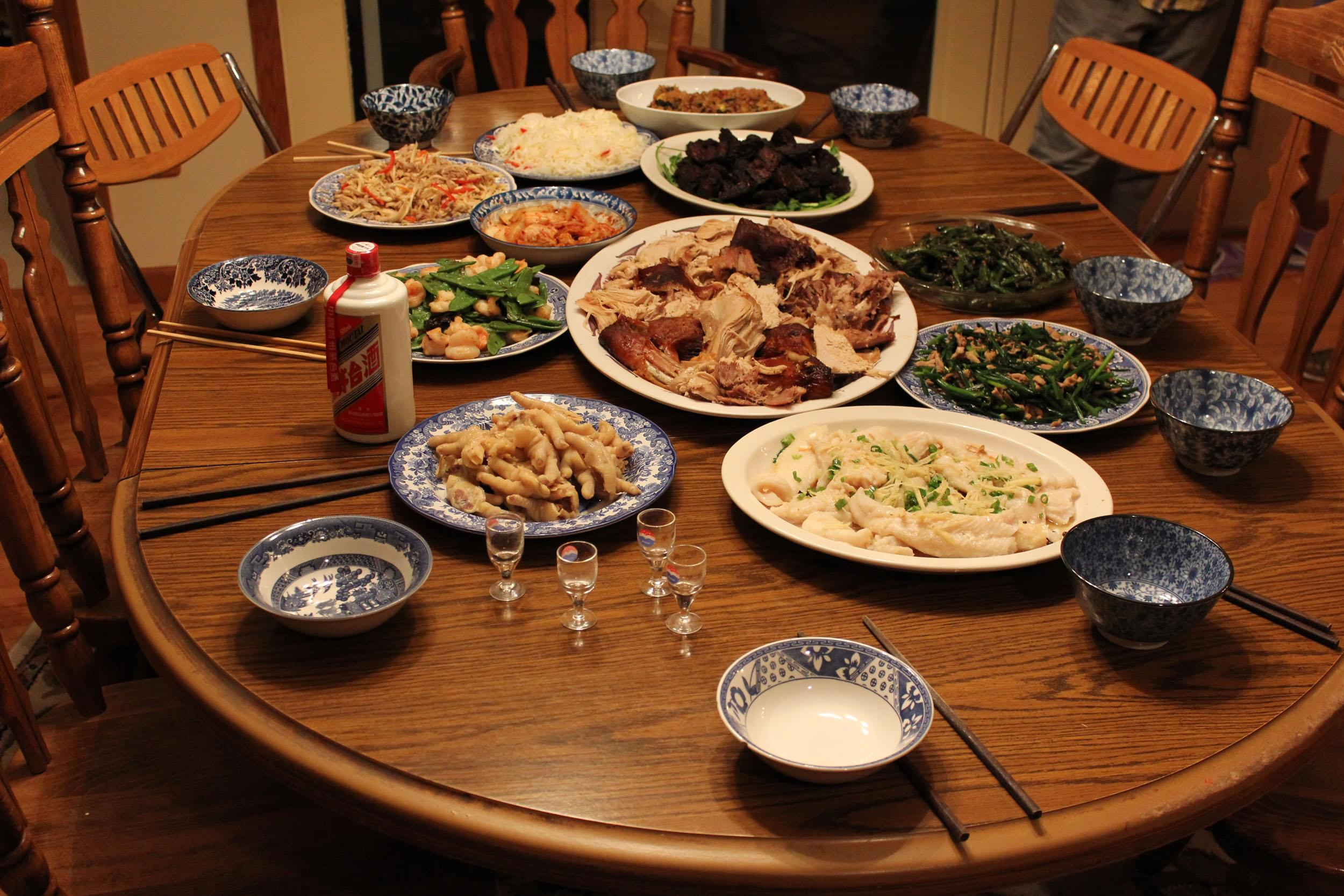 Gfp-chinese-thanksgiving-feast