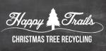 Wake County Wants Your Christmas Tree